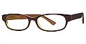 Attitudes Eyeglasses 5