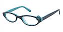 Pez Eyewear Eyeglasses Jump Rope