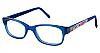 Pez Eyewear Eyeglasses Popsickle