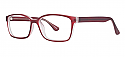 Vivid Soho Eyeglasses 119
