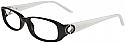 Cafe Lunettes Eyeglasses 3134