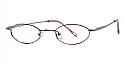 Fundamentals Eyeglasses F509