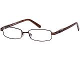Amadeus Eyeglasses A951