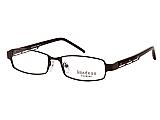 Amadeus Eyeglasses A924