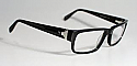 Fatheadz Preferred Stock Eyeglasses Anzio