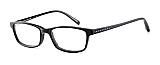 Jones New York Eyeglasses J211