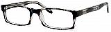 4U Eyeglasses U-38