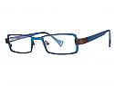 Menizzi Eyeglasses M1060