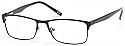 Skechers Eyeglasses SE3171
