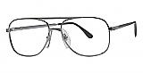 L'Amy Lunettes Eyeglasses Westport
