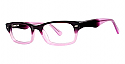 Fashiontabulous! Eyeglasses 10x232