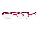 Menizzi Eyeglasses M1026