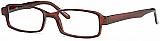 4U Eyeglasses U-34