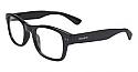 Converse Allstar Eyeglasses Q036