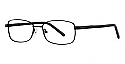 Fission Eyeglasses 032