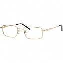Flexure Eyeglasses FX-8