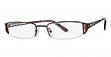 Elizabeth Arden Petites Eyeglasses EAPT 63