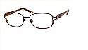 Emozioni Eyeglasses 4353