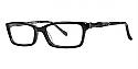 Maxstudio.com Eyeglasses 128Z