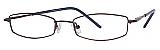 Encore Vision Eyeglasses VP-140