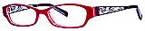 Otego Eyeglasses Gina