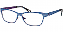Glacee Eyeglasses GL6656