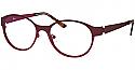 Glacee Eyeglasses GL6658