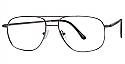 Attitudes Eyeglasses 8