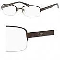 Fossil Eyeglasses ALDO