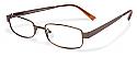 Trendspotter Eyeglasses 81