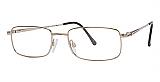 Stetson Eyeglasses 276