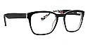 Trendsetter Eyeglasses 48