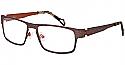 Glacee Eyeglasses GL6662