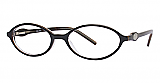 Phoebe Couture Eyeglasses P204