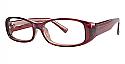 Attitudes Eyeglasses 16