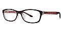 Modern Eyeglasses Cozy