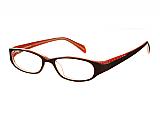 Amadeus Eyeglasses AF0621