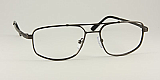 Art Craft Eyeglasses USA Workforce 951SF