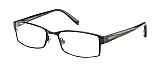 Jones New York Eyeglasses J320