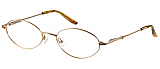 Savvy Eyeglasses 323