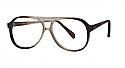 Mainstreet Eyeglasses 303