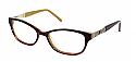 Jessica Eyeglasses JMC 4002