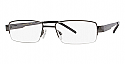 Stetson Eyeglasses 282