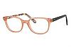 Fossil Eyeglasses 6053
