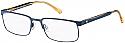 Tommy Hilfiger Eyeglasses 1235