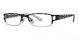Helium-Paris Eyeglasses HE 4161