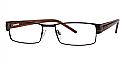 Blu Eyeglasses 101