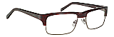 Tuscany Eyeglasses 478