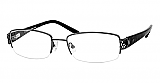 Saks Fifth Ave Eyeglasses 226
