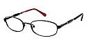 Crayola Eyeglasses CR104